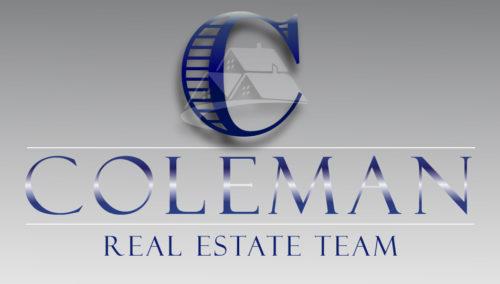 Coleman Real Estate Team